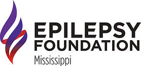 Epilepsy Foundation of Mississippi, Jenna Robinson Charities