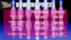 bowling prices.jpg