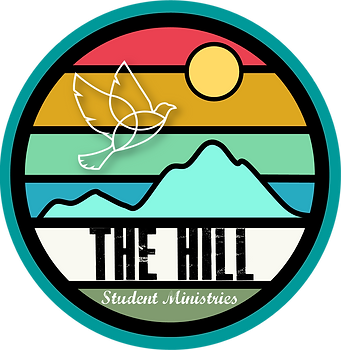 The Hill - Range.png
