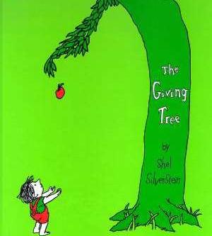 The Leading Tree