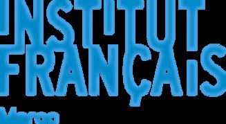 logo_maroc.png