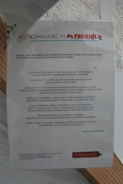 Villa Rohannec'h Saint-Brieuc