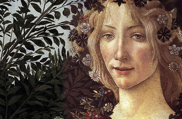 sandro-botticelli-primavera-01.jpg