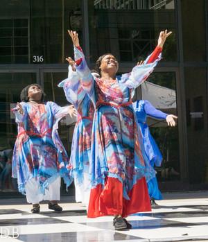 African American Culture Festival