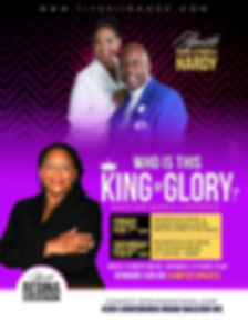 King of Glory flyer_edited.jpg