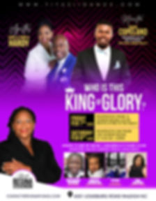 KING OF GLORY NEW 5.jpg
