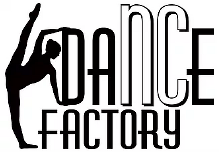 Dance Factory.png