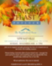 Memory Feast 2019.jpg