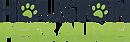 HPA-Logo-Transparent.png