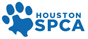 houston_spca_logo_large_edited.png