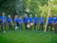 Joho Garten Team.JPG