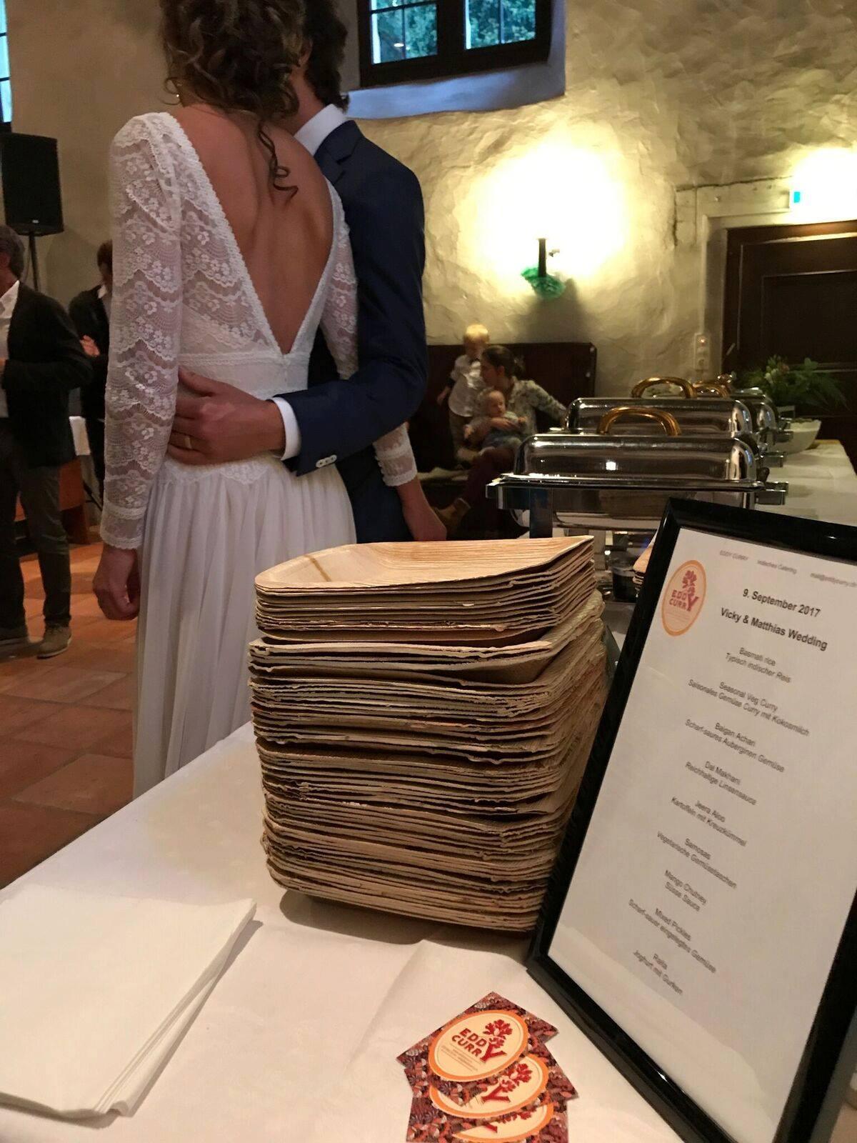 eddycurry_wedding