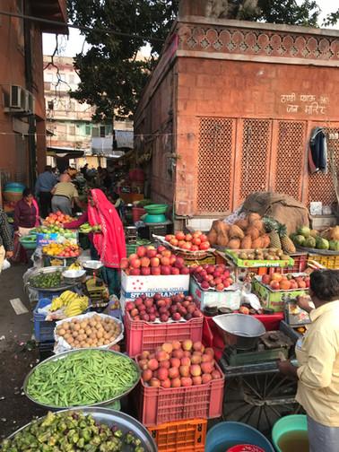 eddycurry_Farbenfrohes Indien_2017 (15).