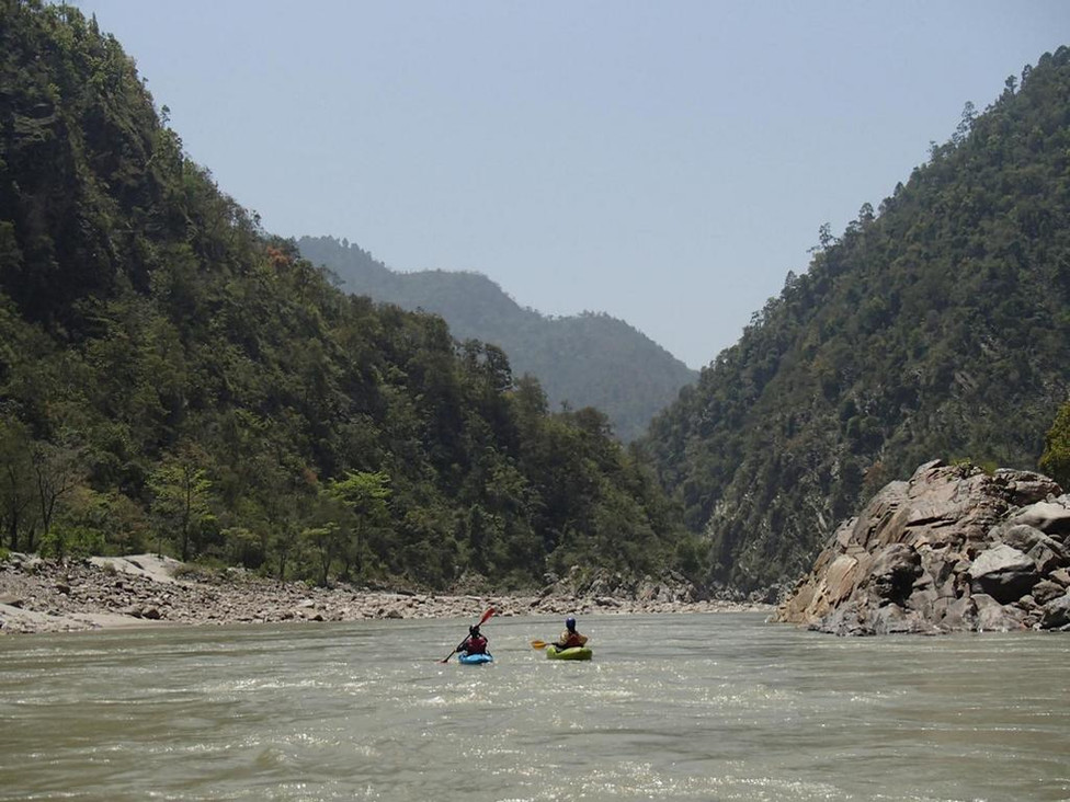 Kopie von 05_Mahakali River (31).JPG