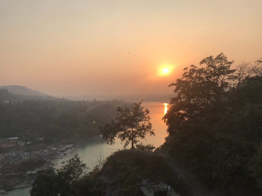 eddycurry_Farbenfrohes Indien_2017 (41).