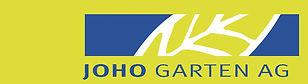 Logo_Joho Garten_web.jpg