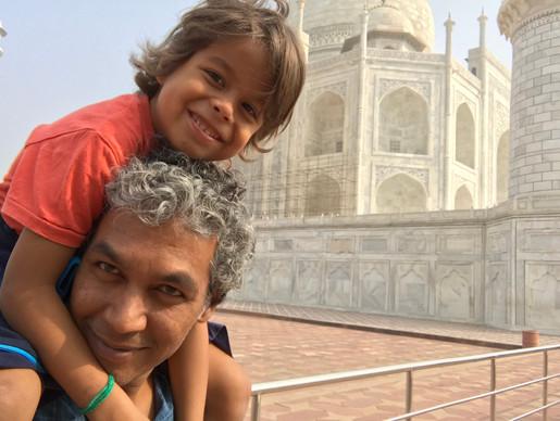 eddycurry_Farbenfrohes Indien_2017 (7).j