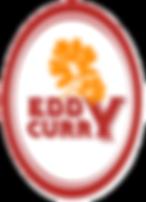 Eddy-02-ohne.png