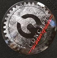 Concept Sticker.jpg
