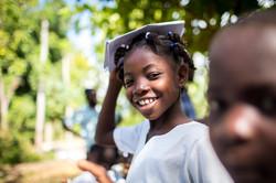 20171002_Haiti_909