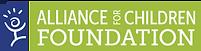 AFCF-logo.png