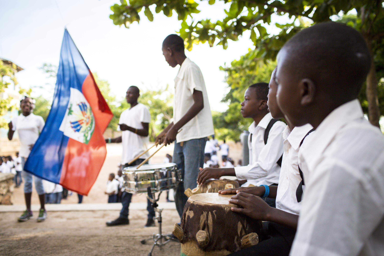 20171002_Haiti_613