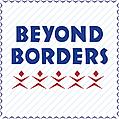 Beyond Borders.png