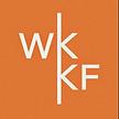 WKKellogg logo.png