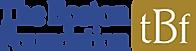 Boston Foundation logo.png