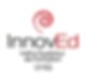 InnovEd logo.png