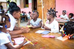 20171002_Haiti_1121