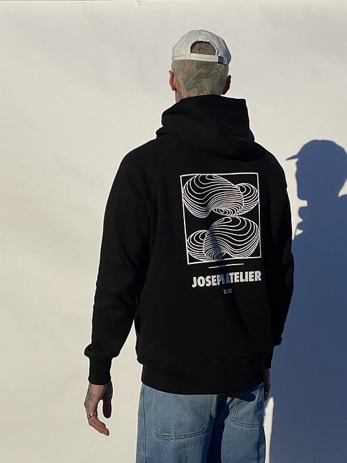 """"""" 008"""" hoodie"""
