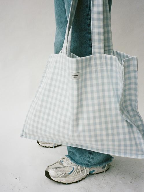 summer bag II