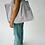 Thumbnail: summer bag I
