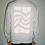 Thumbnail: sweater - nobody's