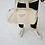 Thumbnail: multitalented friends bag