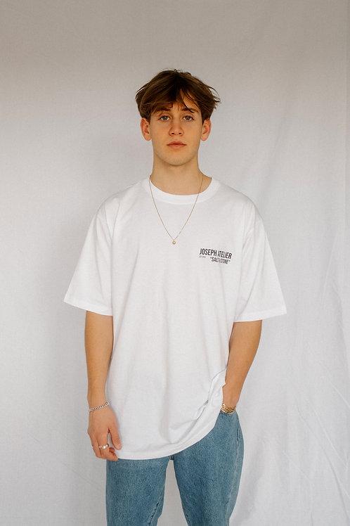 shirt - salt & stone