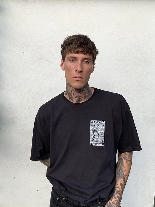 shirt - 005 box