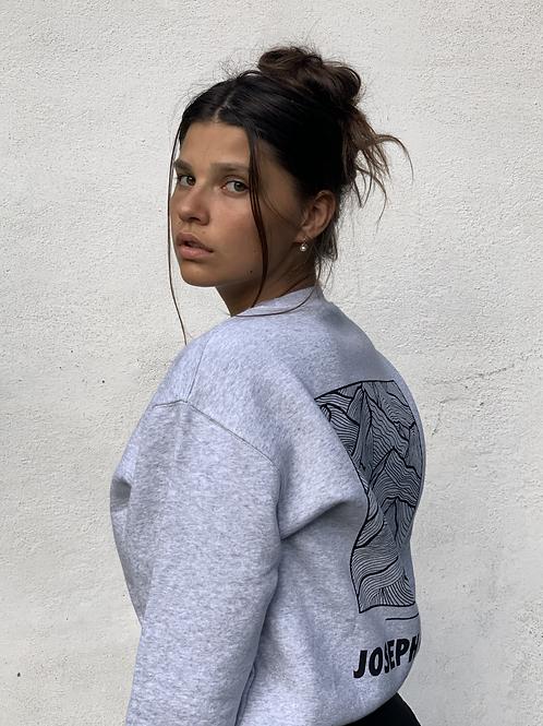 sweater - 005