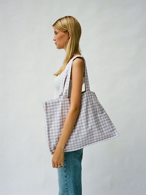 summer bag I