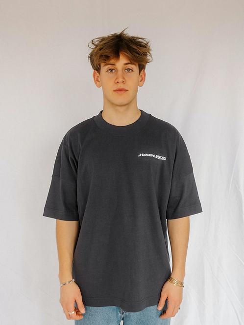 shirt - vintage - move