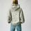 Thumbnail: manifesting hoodie