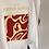 Thumbnail: shirt - 007 - fusion