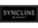 syncline_k.png