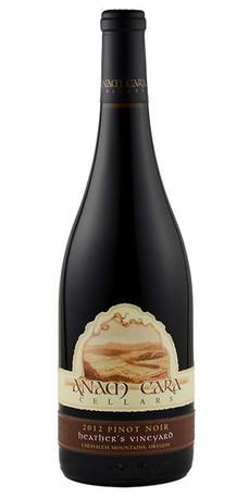 2012-Heathers-Pinot-Noir-Small.jpg