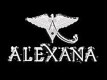 alexana.png