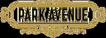 park-avenue-logo.png