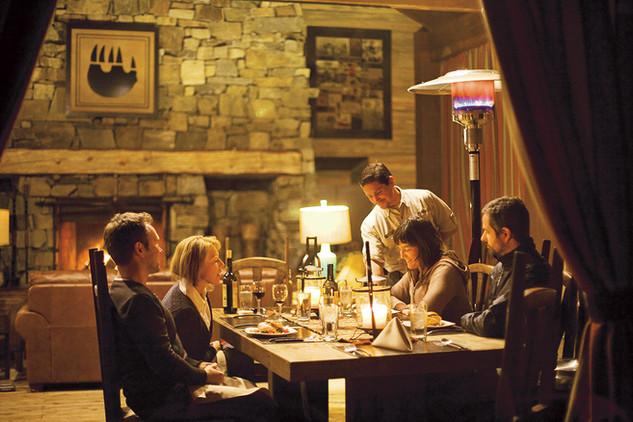 Paws Up Dining.jpg