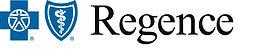 Regence Logo.jpg
