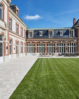 krug-maison-reims-champagne-france.jpg